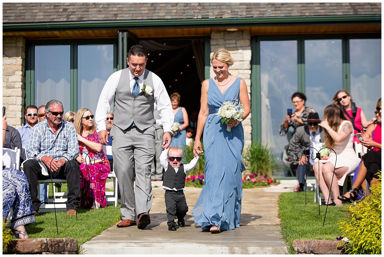 Brittney and Dustin's Saddleback Golf Course Wedding_0041.jpg