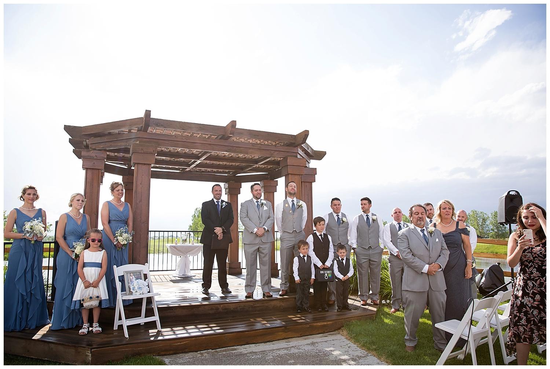 Brittney and Dustin's Saddleback Golf Course Wedding_0043.jpg