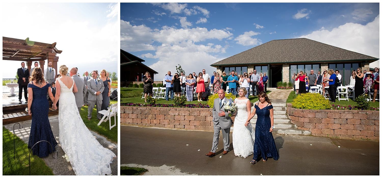 Brittney and Dustin's Saddleback Golf Course Wedding_0045.jpg