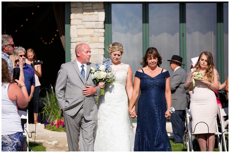 Brittney and Dustin's Saddleback Golf Course Wedding_0044.jpg