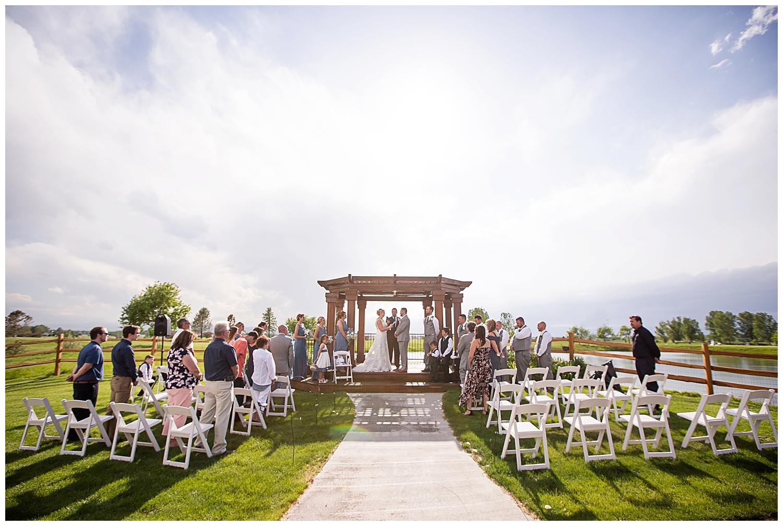 Brittney and Dustin's Saddleback Golf Course Wedding_0046.jpg