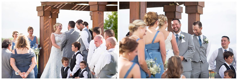 Brittney and Dustin's Saddleback Golf Course Wedding_0048.jpg