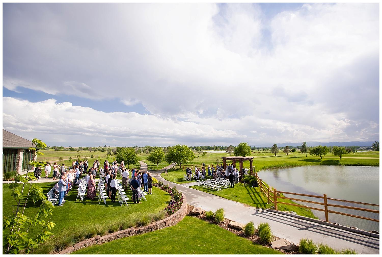 Brittney and Dustin's Saddleback Golf Course Wedding_0049.jpg
