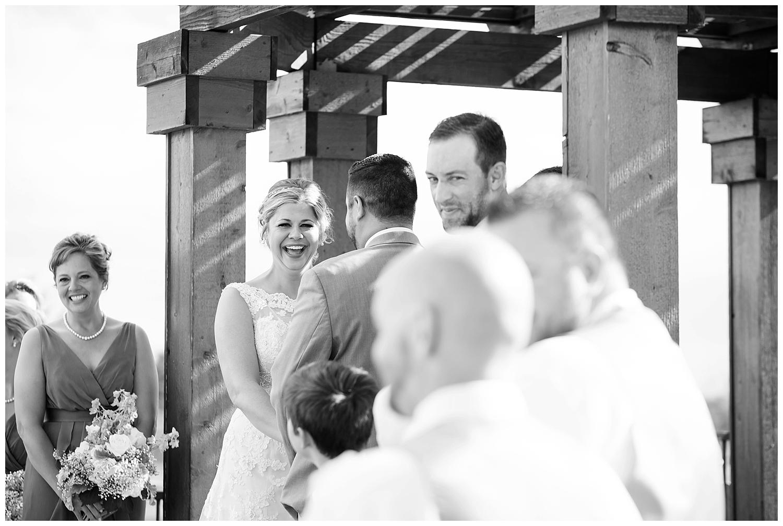 Brittney and Dustin's Saddleback Golf Course Wedding_0050.jpg