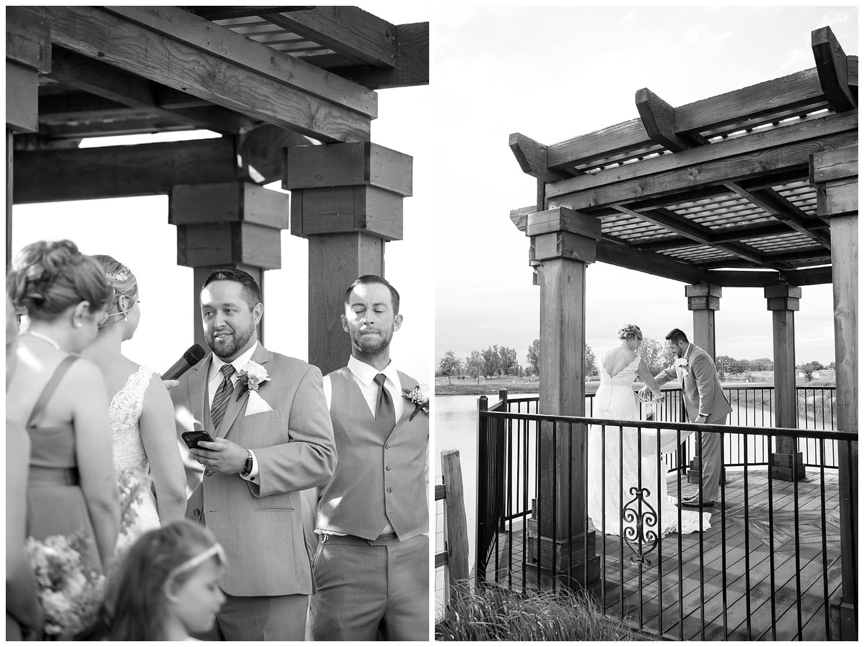 Brittney and Dustin's Saddleback Golf Course Wedding_0052.jpg