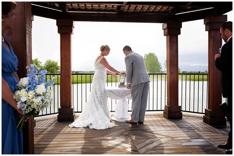 Brittney and Dustin's Saddleback Golf Course Wedding_0054.jpg