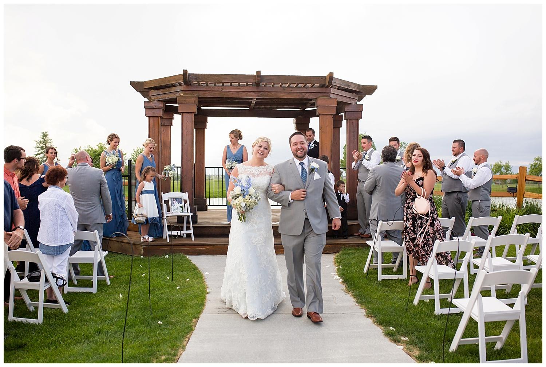 Brittney and Dustin's Saddleback Golf Course Wedding_0058.jpg