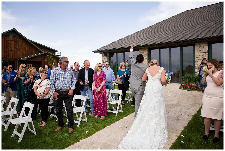 Brittney and Dustin's Saddleback Golf Course Wedding_0059.jpg