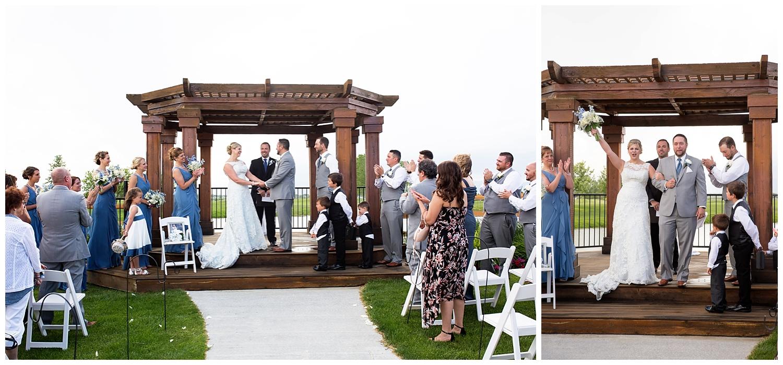 Brittney and Dustin's Saddleback Golf Course Wedding_0060.jpg