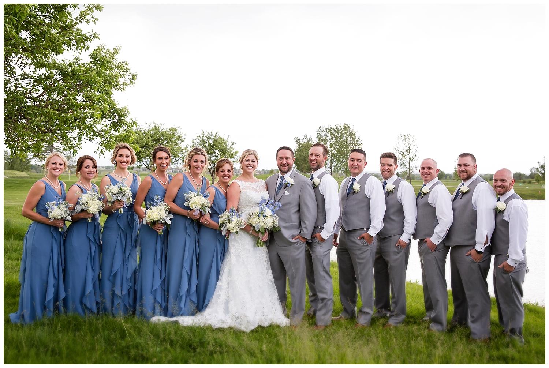 Brittney and Dustin's Saddleback Golf Course Wedding_0061.jpg