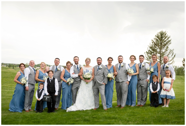 Brittney and Dustin's Saddleback Golf Course Wedding_0062.jpg