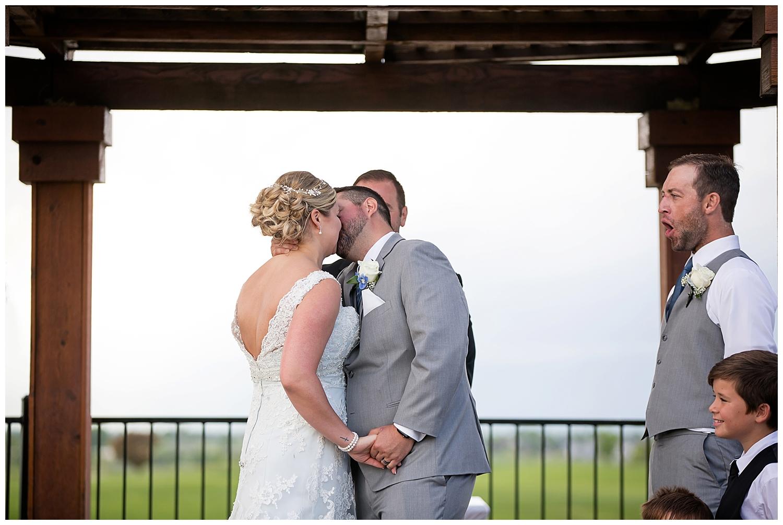 Brittney and Dustin's Saddleback Golf Course Wedding_0056.jpg