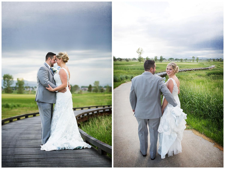 Brittney and Dustin's Saddleback Golf Course Wedding_0064.jpg