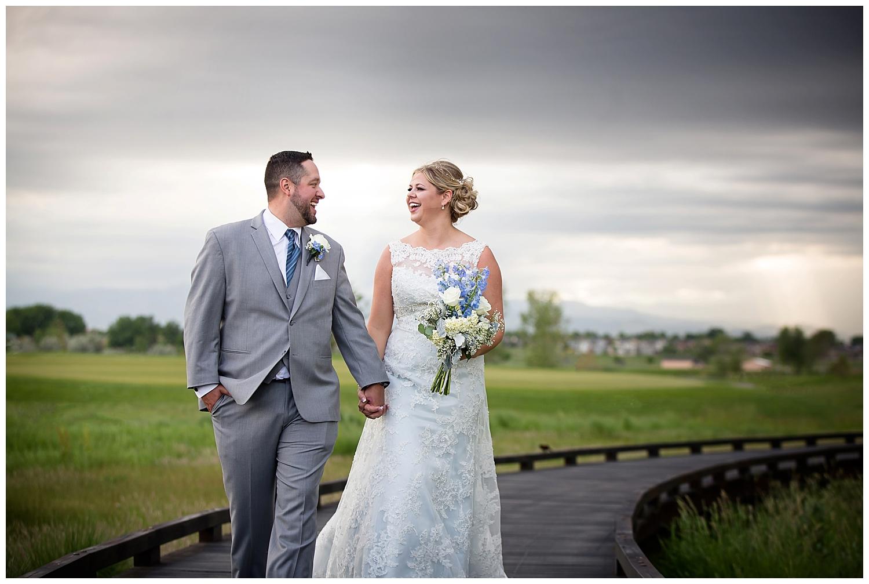 Brittney and Dustin's Saddleback Golf Course Wedding_0065.jpg