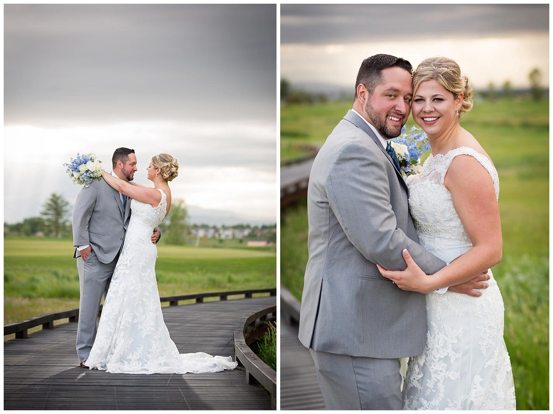 Brittney and Dustin's Saddleback Golf Course Wedding_0066.jpg