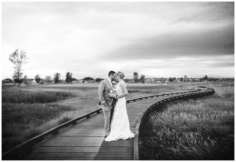 Brittney and Dustin's Saddleback Golf Course Wedding_0067.jpg