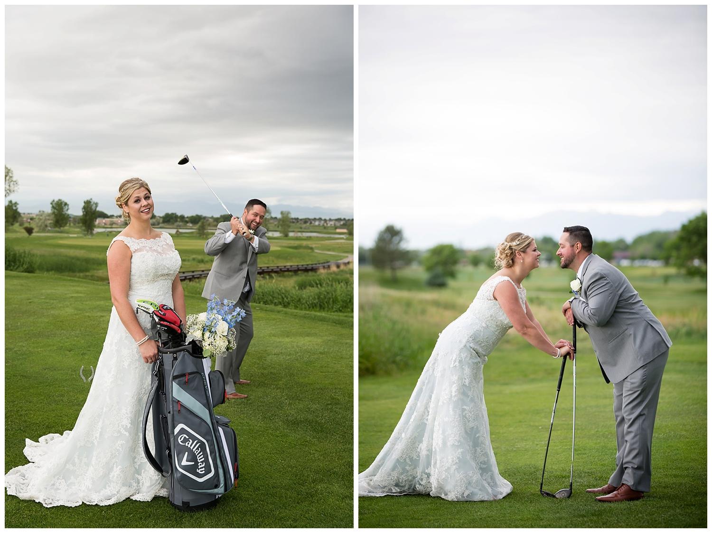 Brittney and Dustin's Saddleback Golf Course Wedding_0069.jpg