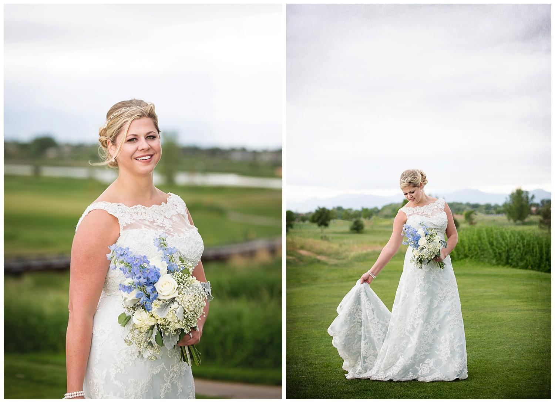 Brittney and Dustin's Saddleback Golf Course Wedding_0070.jpg