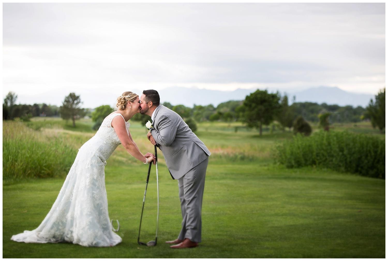 Brittney and Dustin's Saddleback Golf Course Wedding_0071.jpg