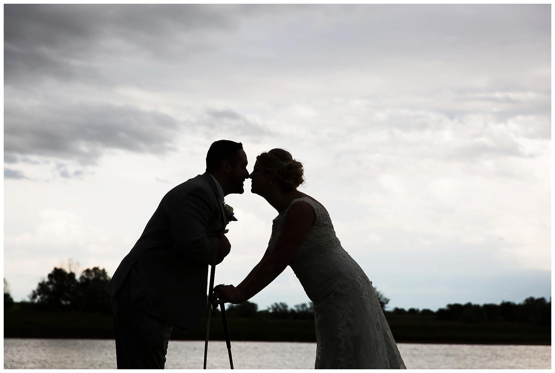 Brittney and Dustin's Saddleback Golf Course Wedding_0072.jpg