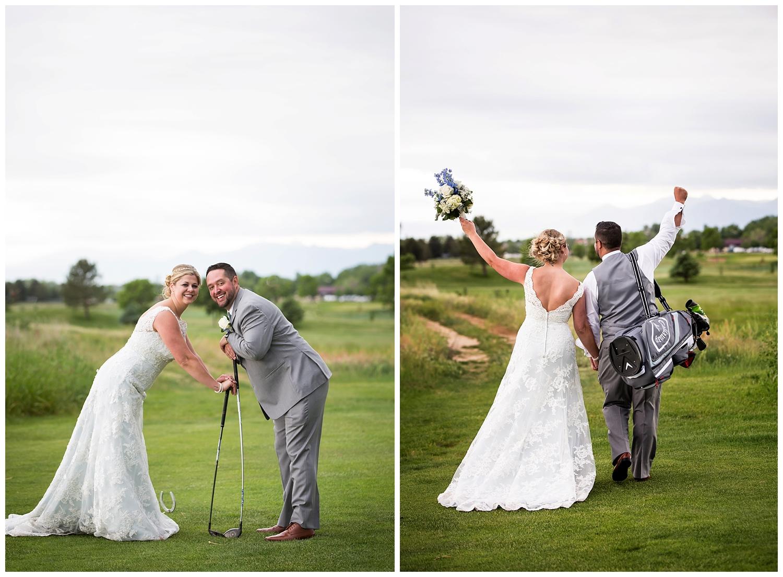 Brittney and Dustin's Saddleback Golf Course Wedding_0073.jpg