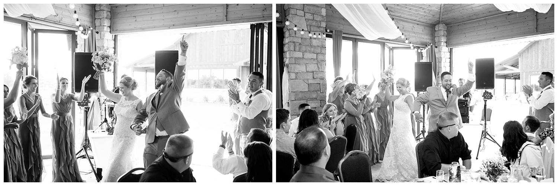Brittney and Dustin's Saddleback Golf Course Wedding_0078.jpg