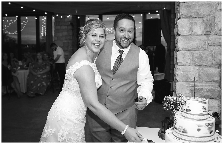 Brittney and Dustin's Saddleback Golf Course Wedding_0080.jpg