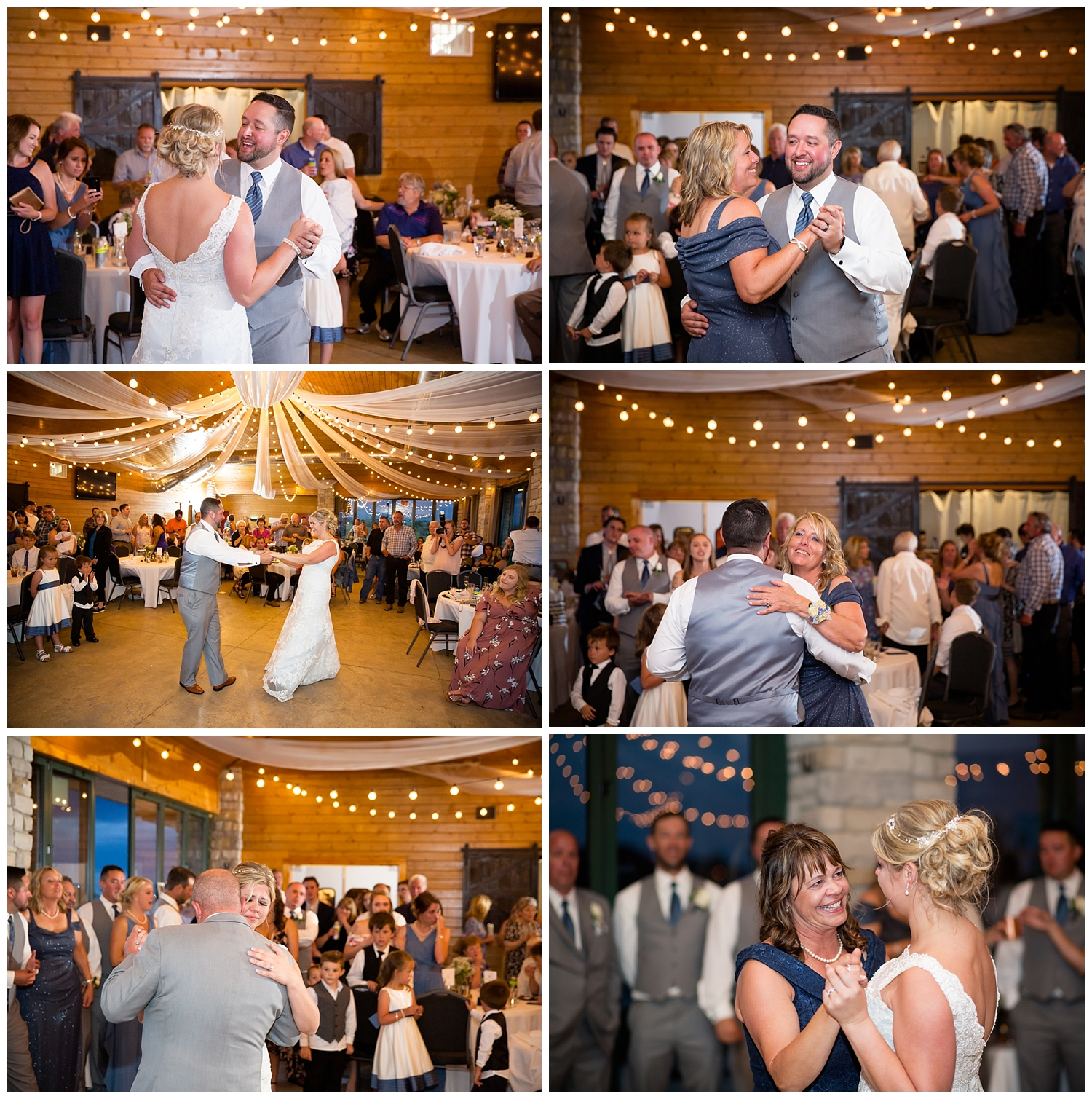 Brittney and Dustin's Saddleback Golf Course Wedding_0081.jpg
