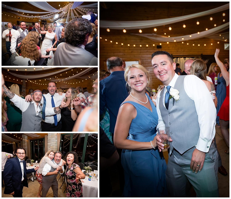 Brittney and Dustin's Saddleback Golf Course Wedding_0084.jpg
