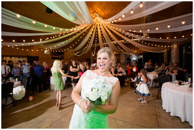 Brittney and Dustin's Saddleback Golf Course Wedding_0085.jpg