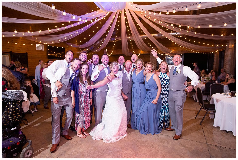 Brittney and Dustin's Saddleback Golf Course Wedding_0090.jpg