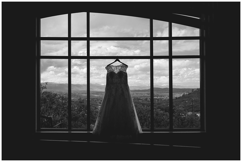 Amber and Dahlton's Castle Rock Wedding_0006.jpg