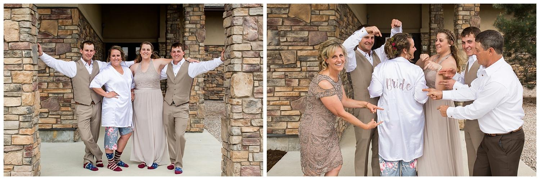 Amber and Dahlton's Castle Rock Wedding_0009.jpg