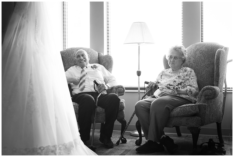 Amber and Dahlton's Castle Rock Wedding_0014.jpg