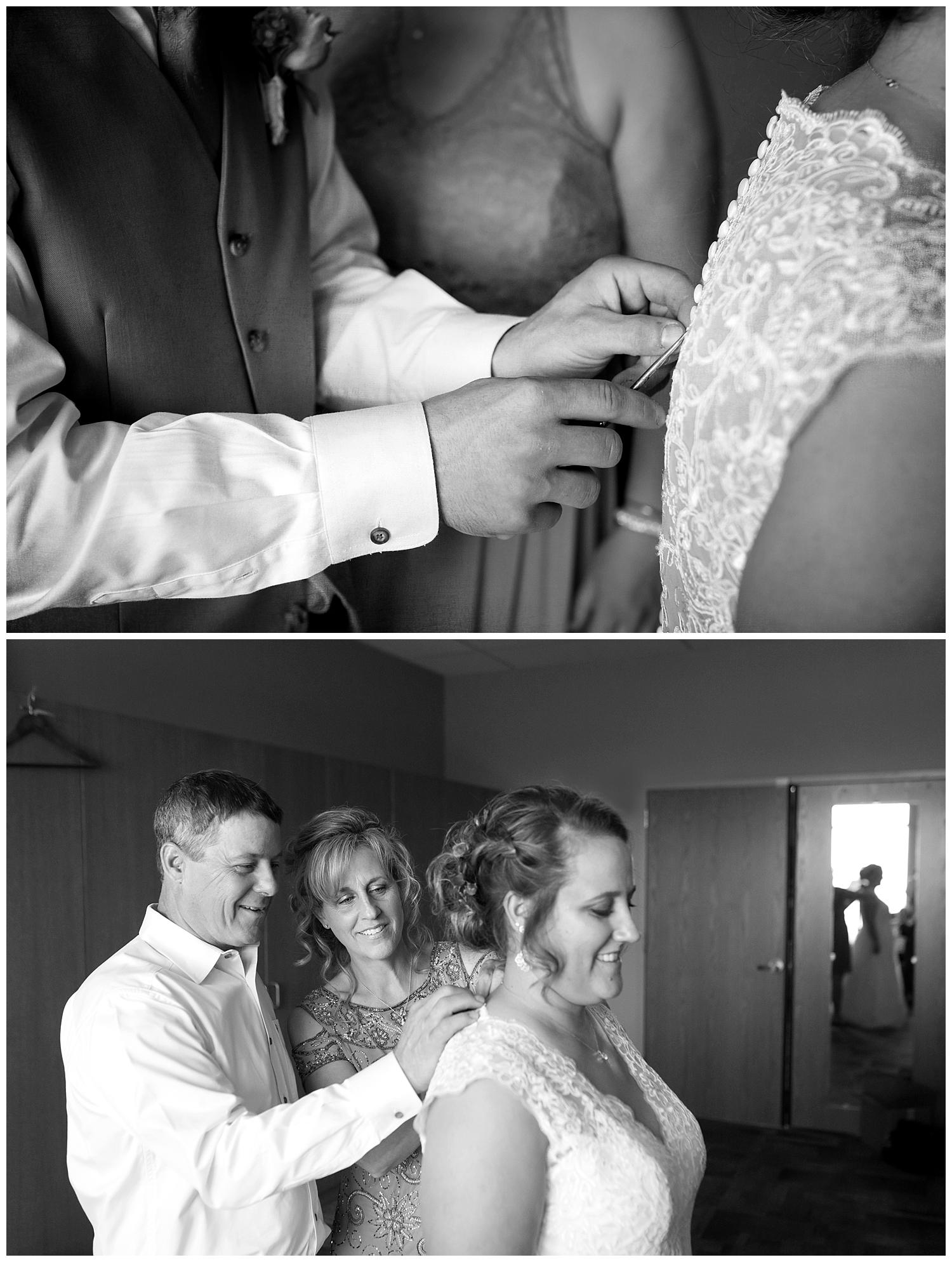 Amber and Dahlton's Castle Rock Wedding_0013.jpg