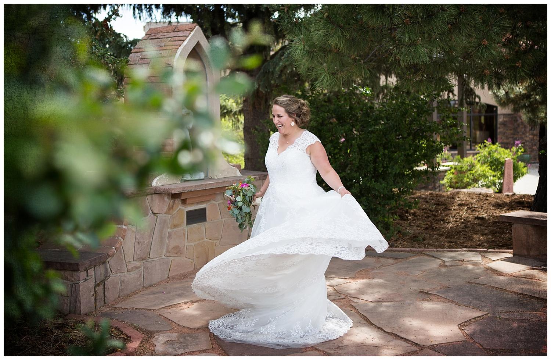 Amber and Dahlton's Castle Rock Wedding_0025.jpg