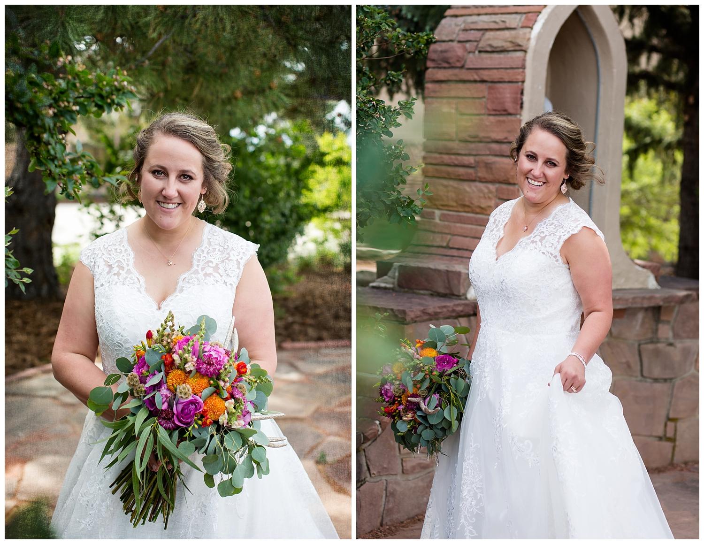 Amber and Dahlton's Castle Rock Wedding_0024.jpg