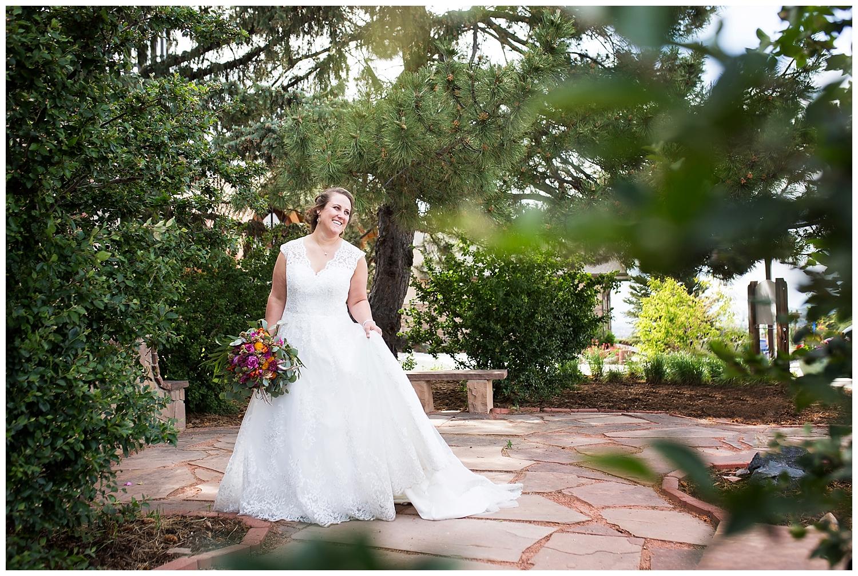 Amber and Dahlton's Castle Rock Wedding_0026.jpg