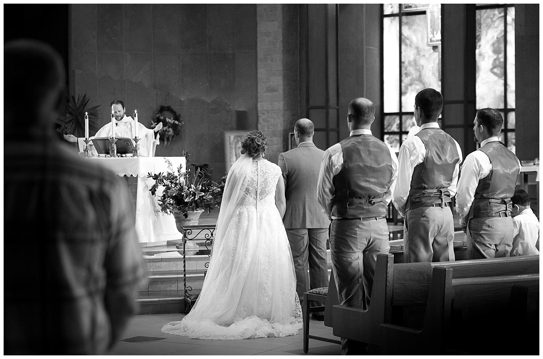 Amber and Dahlton's Castle Rock Wedding_0041.jpg