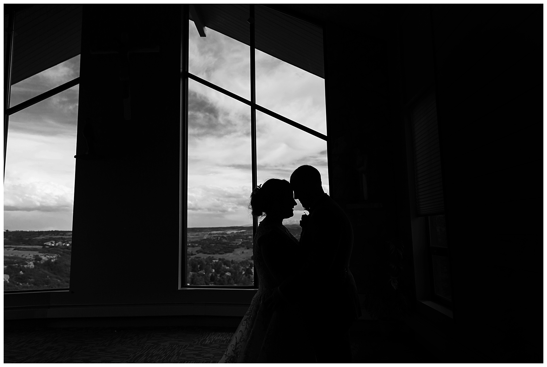 Amber and Dahlton's Castle Rock Wedding_0046.jpg