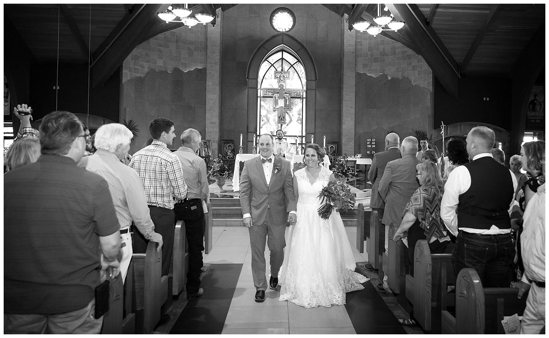 Amber and Dahlton's Castle Rock Wedding_0045.jpg