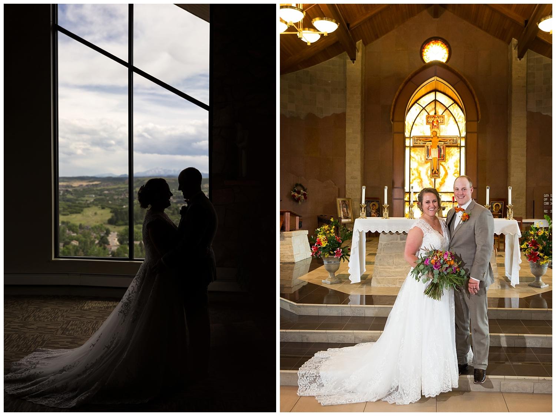 Amber and Dahlton's Castle Rock Wedding_0047.jpg