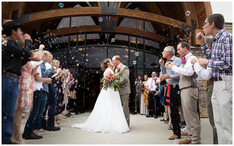Amber and Dahlton's Castle Rock Wedding_0049.jpg