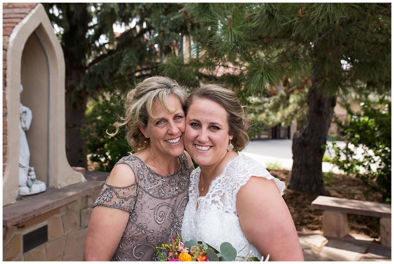 Amber and Dahlton's Castle Rock Wedding_0052.jpg
