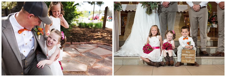 Amber and Dahlton's Castle Rock Wedding_0053.jpg