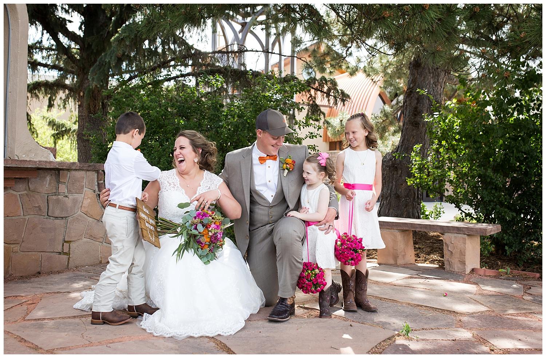 Amber and Dahlton's Castle Rock Wedding_0056.jpg
