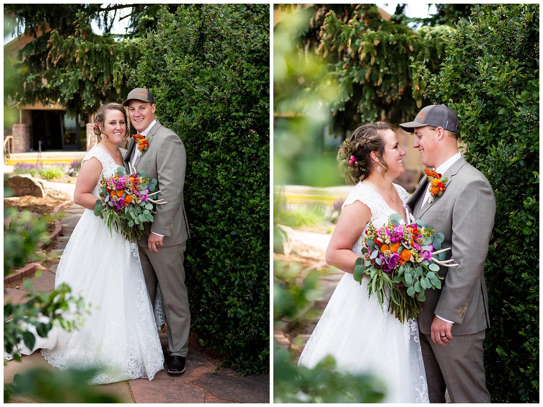 Amber and Dahlton's Castle Rock Wedding_0057.jpg
