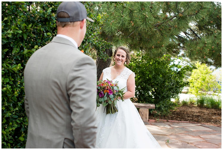 Amber and Dahlton's Castle Rock Wedding_0058.jpg