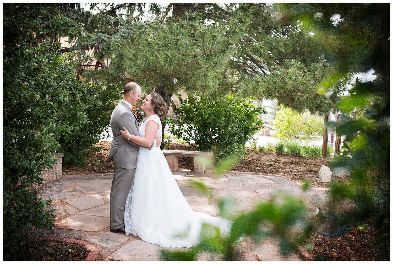 Amber and Dahlton's Castle Rock Wedding_0059.jpg