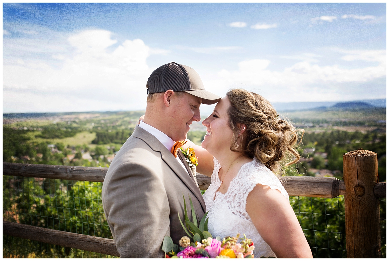 Amber and Dahlton's Castle Rock Wedding_0060.jpg